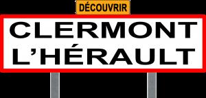 Panneau Clermont