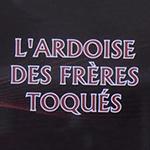 ardoise_freres_toques