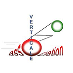association_verticale