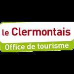 clermontais