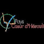 coeur_herault