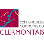 communaute_commune_clermontais