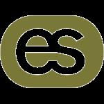 embouteillage_service