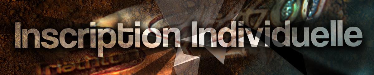 inscription_individuelle_vignette_500x100