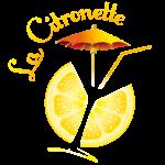 la_citronette