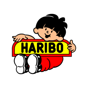 logo_haribo_2009