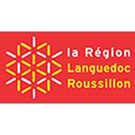 region_languedoc_roussillon