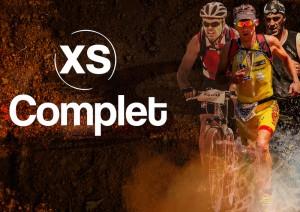 Triathlon XS Découverte du Salagou 2015 COMPLET !
