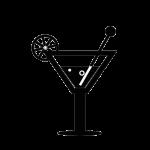 verre_cocktail
