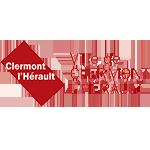 ville_clermont_lherault