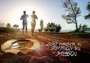 200_inscrits_triathlon_salagou