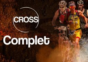 Cross Triathlon du Salagou 2015 COMPLET !