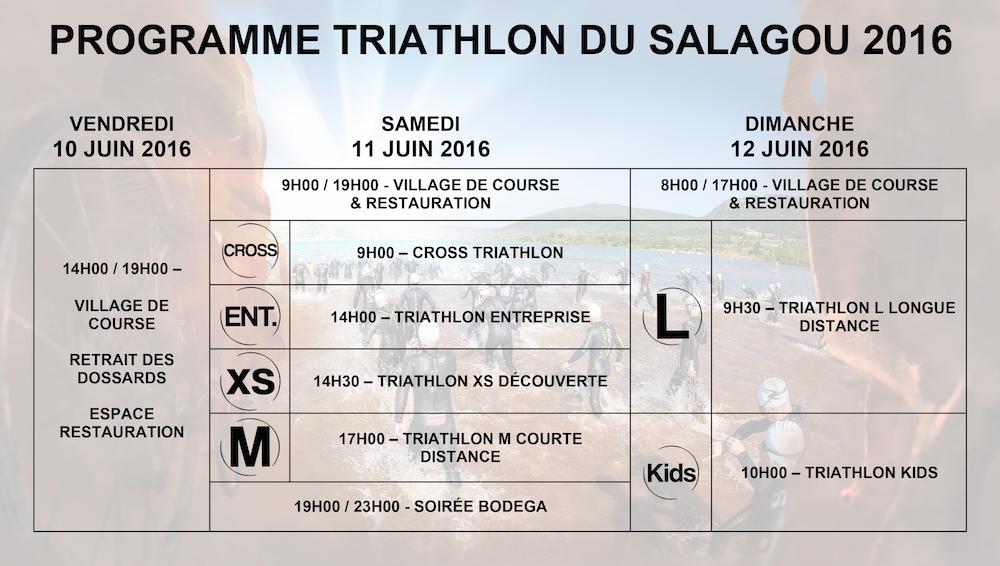 programme_triathlon_salagou_2016