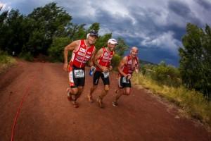 rassemblement_club_triathlon_salagou