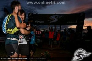 triathlon_salagou_2016_article4