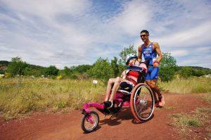triathlon_salagou_2016_article5