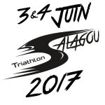 date_annonce_triathlon_salagou_2017