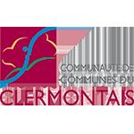 communaute_commune_clermontais