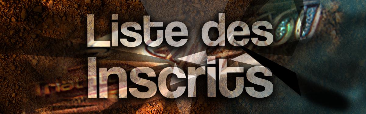 liste_inscrits_vignette_320x100
